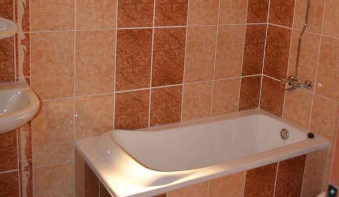 Fully Furnished 1bhk Near Ikea 21158 Property Oryx